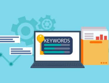 What Do Keyword Research Tools Provide Information About?