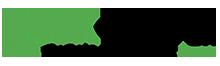 Digital Marketing Agency In Australia - Dtekdigital.Com