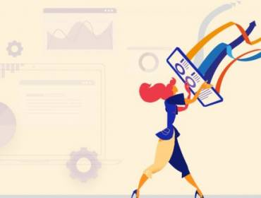 Top Ten Digital Marketing Trends For 2021